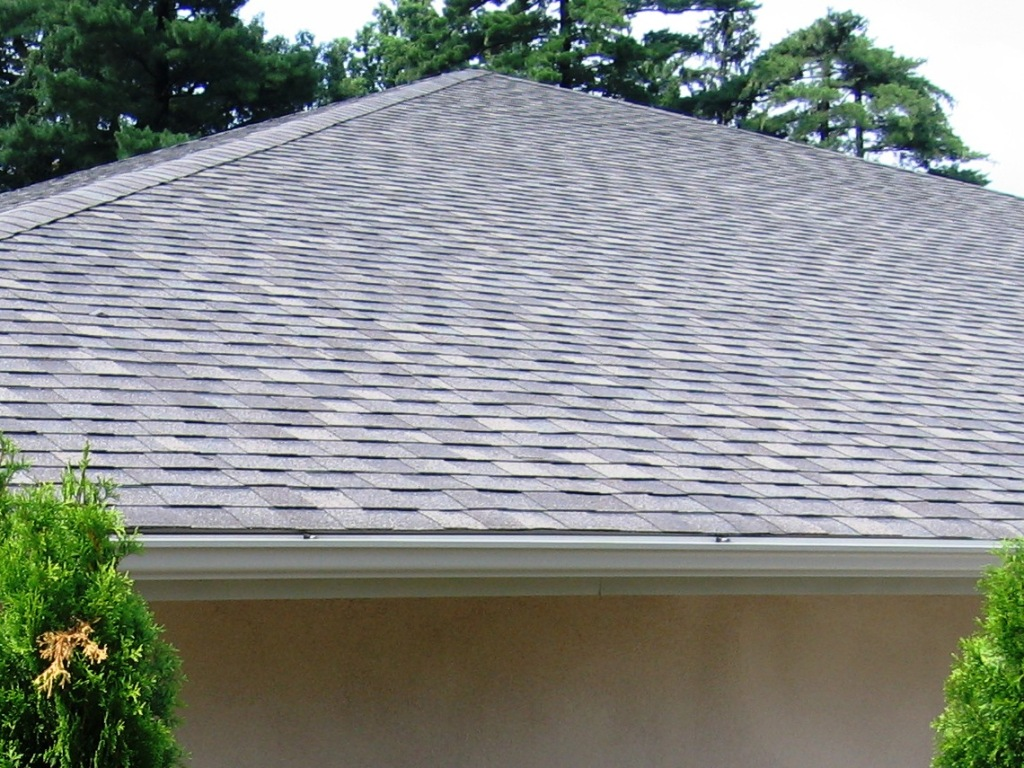 Asphalt Shingle Roofing Sandusky Ohio