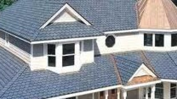 Commercial Roofing Contractor Ohio Commercial Roofing
