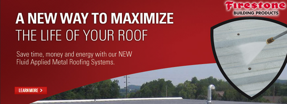 Firestone-Commercial-Roofing-Products