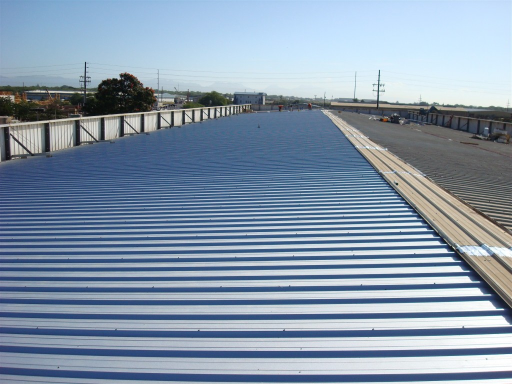 Metal-Roofing-Store-1024x768