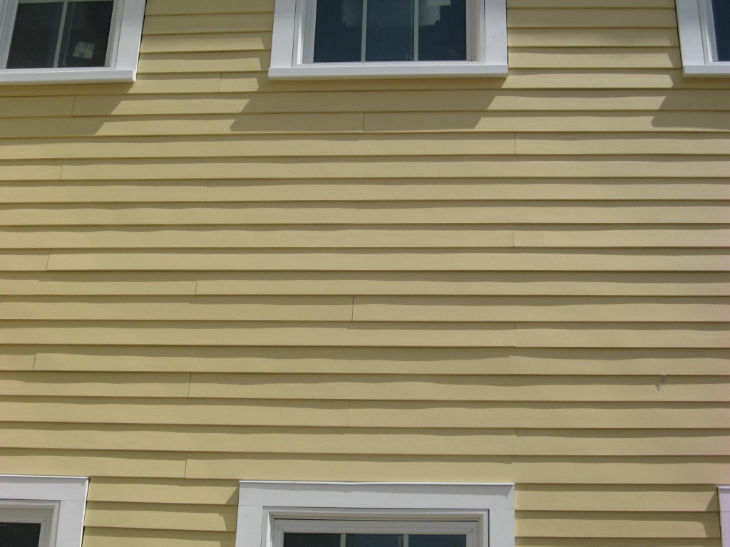 Cement Board Panels : Residential fiber cement siding contractors akron